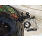 Fixation Pour Gopro 5 Gopro 3 Gopro 2 Gopro 3+ Universel Auto Motoneige Aviation Parachutisme Moto Vélo