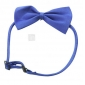 Bow Tie Style Collar for Dogs and Cats (Assorted Colors)