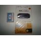 Protezione di schermo per psp 2000/slim