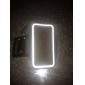 Bolsa impermeable con brazalete para el Samsung Galaxy S3 Mini I8190