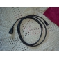 Wire Cable For All Gopro Gopro 5