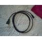 провод кабель Для Все Gopro 5