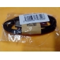 Universele Micro USB naar USB-kabel (94cm)