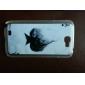 Spades Un modèle Hard Case PC pour Samsung Galaxy Note 2 N7100