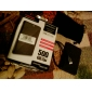 Toshiba Black Beetle USB3.0 500GB 2.5-inch Ultrathin Portable External Hard Drive