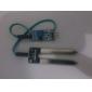 FC-28-D почвы гигрометр Модуль детектора + Датчик влажности почвы - синий