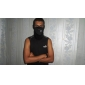 Ansiktsmaske for sykling