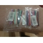 Stylus Pen Set for Nintendo DS Lite (8 Pack)