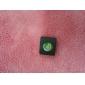 Защитная крышка протектор для камеры DSLR