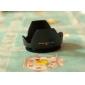 58mm dc-sn modlysblænde