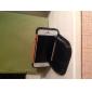 CARSUN® fordonsstativ och förvaring för iPhone 5/5S