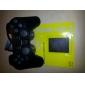 Telecomando Dual Shock per PS2 (nero)