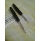 Phillip Screwdriver mini 1.5 for PS3 Controller (Black)