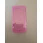 MAYLILANDTM Screen Touch Soft Full Cover Case for iPhone 4/4S(Assorted Colors)