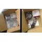 Softbox флэш отказов диффузор для Canon Speedlite 430EX 430EX II EX фонарик