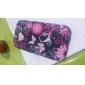 Butterfly Style Hard Case for Samsung Galaxy Grand DUOS I9082