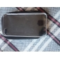 Case Slim para iPhone 4 e 4S
