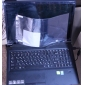 "15.6 ""Laptop Scherm HD Protective Film (16:9)"