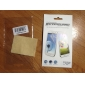 Protective Matte Screen Protector with Cleaning Cloth for Samsung Galaxy S4 I9500