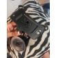 Universal Car Swivel Mount Saugnapfhalterung für Samsung Galaxy Note N7100 2