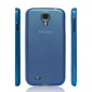 Ultrathin Soft Case for Samsung Galaxy S4 I9500 (Assorted Colors)