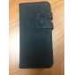 Stand Wallet with Card Holder Soft Feel Luxury Leather Case for iPhone 5/5S