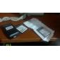 삼성 갤럭시 S3 i9300를 (2300mah)에 대한 2 차 배터리와 벽 충전기