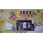 3V CR2032 Lithium Button Battery (5pcs)