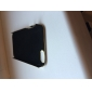 For iPhone 5 Case Ultra-thin Case Back Cover Case Solid Color Hard Aluminium iPhone SE/5s/5