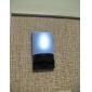 Светодиодная сенсорная лампа настенного крепления (4xAA)