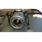EW-60C ew60c vastavalosuoja kukka kruunu canon 500d/550d/600d EF-S 18-55mm objektiivi