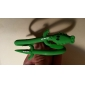 Lovely Animal Shaped Cord Winder(Random Colors)