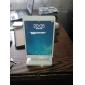 Data Sync Charger Cradle Dock Station for iPad Mini iPad 4 iPad Air / iPhone 5S