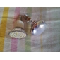 Focos PAR E14 3 W 48 SMD 3528 150 LM 6000K K Blanco Natural AC 100-240 V