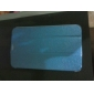 Housse en cuir Enkay 3 plis de protection PU avec support pour Samsung Galaxy Tab 3 Lite T110