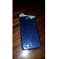 Glitter Pattern Hard Case for Samsung Galaxy S4 I9500 (Assorted Colors)