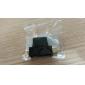 HDMI AM V1.3 to Mini HDMI Male + Micro HDMI HD Converter