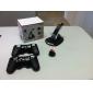 Funda de silicona protectora para el controlador de PS3 (colores surtidos)