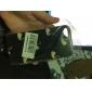 Для Кейс для iPhone 5 Чехлы панели С узором Задняя крышка Кейс для Животный принт Мягкий Силикон для iPhone SE/5s iPhone 5