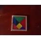 Кубик рубик Спидкуб Магическая доска Скорость профессиональный уровень Кубики-головоломки Дерево