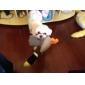 pethingtm писк игрушка утка для собак