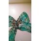 Doce Japão Menina Headband Floral Flexível (1 pc)