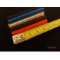 20PCS 귀여운 3D 꽃 네일 아트 FIMO 지팡이 막대 장식