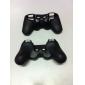 Custodia protettiva in silicone per il controller di PS3 (colori assortiti)