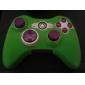 Xbox 360 Controller Set de remplacement