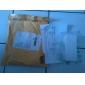 e27 7W 60x5050smd 700LM 6000-6500K естественный белый свет мозоли СИД шарик (110 / 220В)