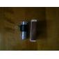 plus léger portable avec porte-clés (couleur assorties)