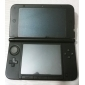 Protective Full Screen Guards with Cleaning Cloth for 3DSLL