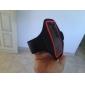Fascia da braccio sportiva per Samsung Galaxy i9500 S4 (colori assortiti)
