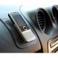 Elegante e criativo Car Almofada antiderrapante Usando antiderrapante Mat para iPhone